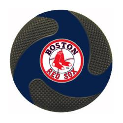Boston Red Sox 9-inch Foam Flyer - Thumbnail 1