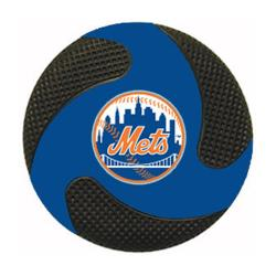 New York Mets 9-inch Foam Flyer - Thumbnail 1