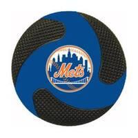 New York Mets 9-inch Foam Flyer
