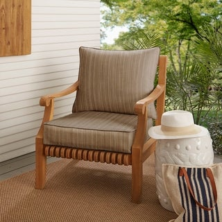 Awesome Grey Patio Furniture Find Great Outdoor Seating Dining Andrewgaddart Wooden Chair Designs For Living Room Andrewgaddartcom