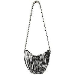 Reclaim Allure Poptop Shoulder Bag (Mexico)