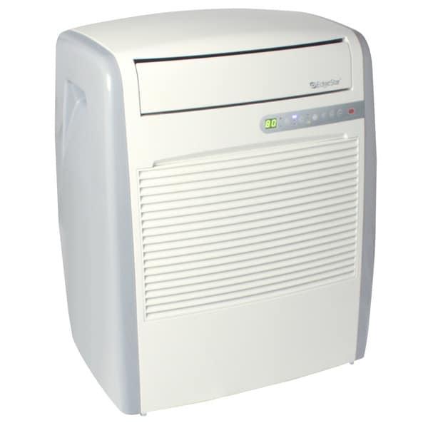 EdgeStar 8,000 BTU Compact Portable Room Air Conditioner