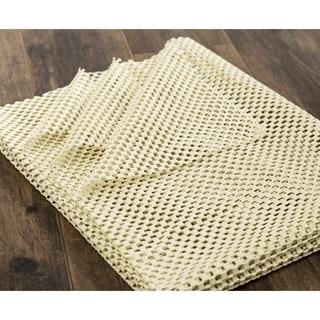 Safavieh Exterior Non-slip Rug Pad (9' x 12')