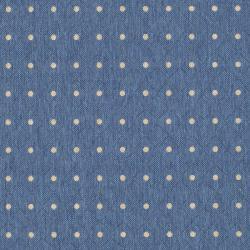 "Safavieh Courtyard Palm Tree Blue/ Ivory Indoor/ Outdoor Rug (5'3"" x 7'7"")"