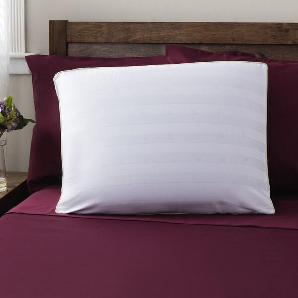 Shop Swisslux Dual Comfort Supreme European Style Memory