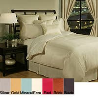 PCHF Sensation 8-piece Duvet Set