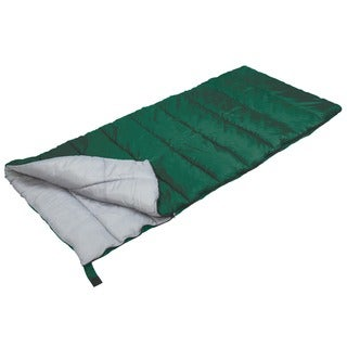 Stansport 'Scout' Rectangular Sleeping Bag