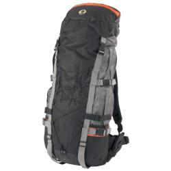 Stansport 75 Liter Graphite Frame Pack - Thumbnail 2