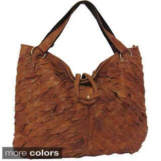 Amerileather Sana Handbag https://ak1.ostkcdn.com/images/products/5047946/P12924195.jpg?impolicy=medium