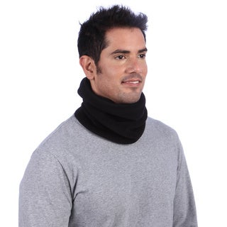Kenyon Adult Fleece Neck Gaitor (Option: Red)