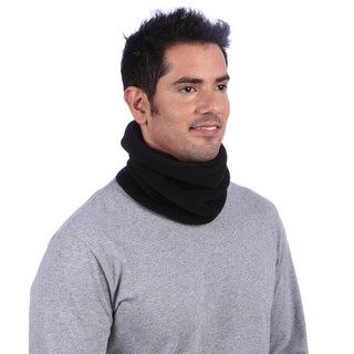 Kenyon Adult Fleece Neck Gaitor