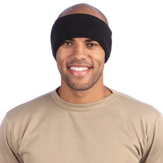 Kenyon Adult Windblock Fleece Earband