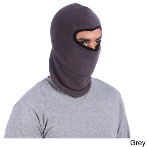 Kenyon Adult Fleece Balaclava/ Hood