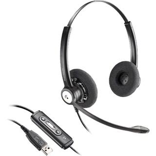 Plantronics Blackwire C620 Headset