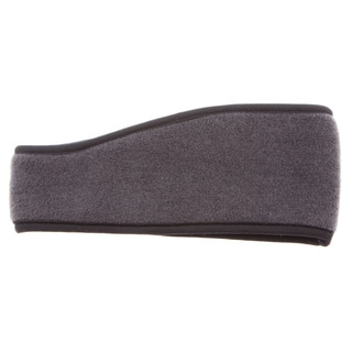 Kenyon Youth Fleece Double Layer Earband