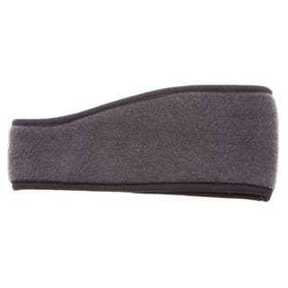 Kenyon Youth Fleece Double Layer Earband|https://ak1.ostkcdn.com/images/products/5066768/P12927329.jpg?impolicy=medium