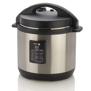 Fagor 6-quart 3-in-1 Electric Multi-cooker|https://ak1.ostkcdn.com/images/products/5066858/Fagor-6-quart-3-in-1-Electric-Multi-cooker-P12927496.jpg?impolicy=medium
