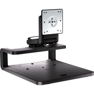 HP AW663UT Display Stand- Smart Buy