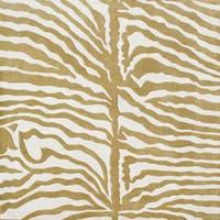 Alliyah Handmade Green New Zealand Blend Wool Rug - 6'