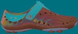 Dawgs Golf Men's Spirit Shoes