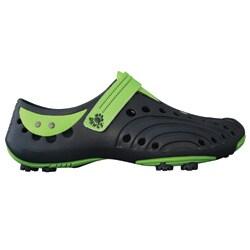 Dawgs Golf Men's Spirit Shoes - Thumbnail 0