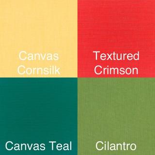 Kokomo Teak / Sunbrella Fabric Indoor/ Outdoor Sunlounger Hinged Cushion Set