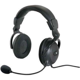 Rude Gameware Primal RUDE-100 Headset