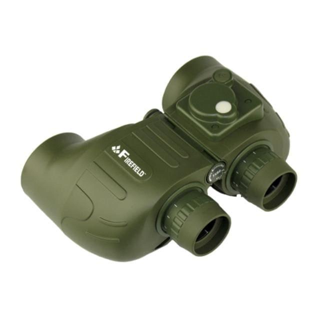 Firefield Sortie 7x50 Binoculars