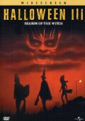 Halloween 3: Season Of The Witch (DVD)