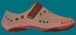 Women's Dawgs Golf Spirit Shoes