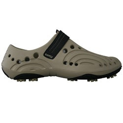 Women's Dawgs Golf Spirit Shoes