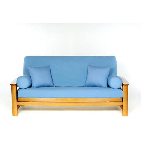 Buy Futon Covers Online At Overstock Our Best Slipcovers