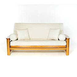 Lifestyle Covers Natural Full-size Futon Cover|https://ak1.ostkcdn.com/images/products/5078124/Natural-Full-size-Futon-Cover-P12936347.jpg?impolicy=medium