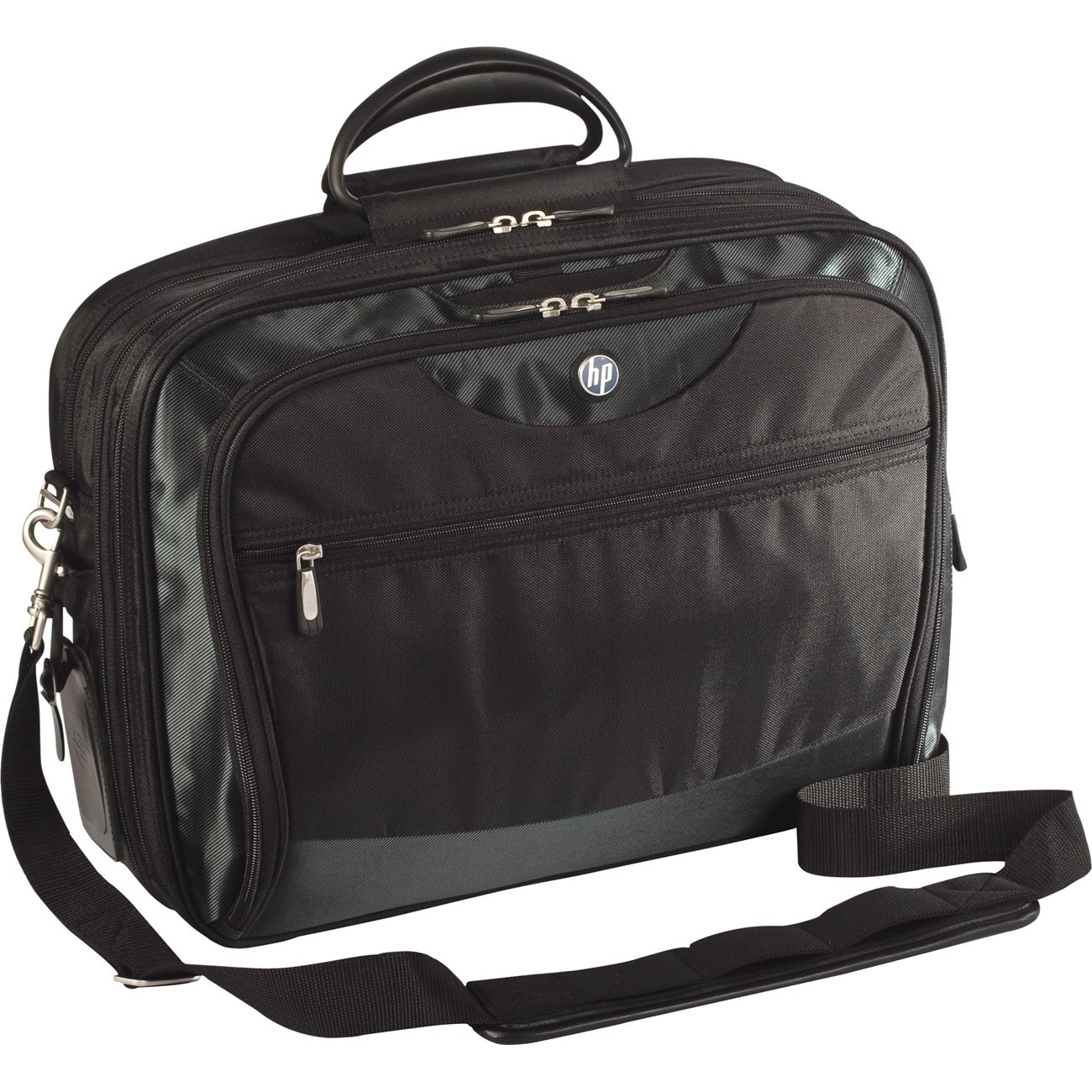 "HP Evolution BM147UT Carrying Case for 16"" Notebook- Smar..."