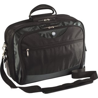 "HP Evolution BM147UT Carrying Case for 16"" Notebook- Smart Buy"