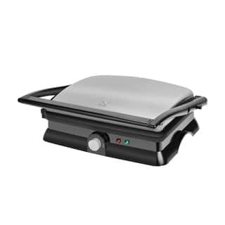 Kalorik FHG 30035 Panini Maker|https://ak1.ostkcdn.com/images/products/5080203/P12938068.jpg?impolicy=medium