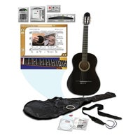 Musician Guitar Packages