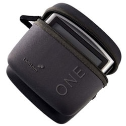 TomTom ONE Carrying Case with Strap for ONE, 130, 130S, 140, 140S
