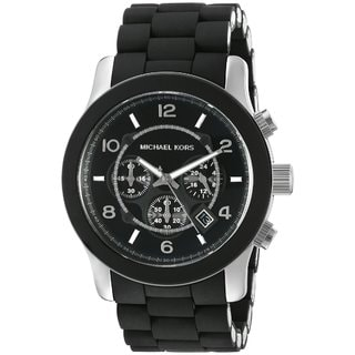 michael kors men s watches shop the best deals for 2017