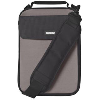 """Cocoon CNS343GY Carrying Case (Sleeve) for 10.2"""" Netbook - Gunmetal G