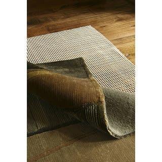 Cushioned Non-slip Rug Pad