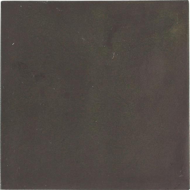 Classique Dark Bronze 4-inch Accent Tiles (Set of 4)