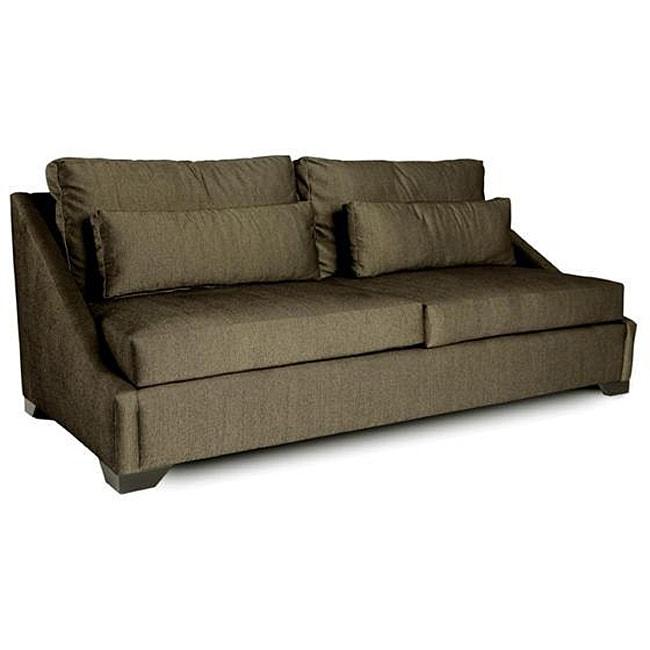 Jar Designs The Payton Sofa Free Shipping Today 5086136
