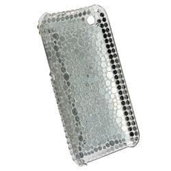 Snap-on Case for Apple iPhone 3G/ 3GS - Thumbnail 2