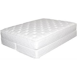 Americana Soft Side King-size Water Mattress System