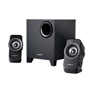 Creative A220 Speaker System