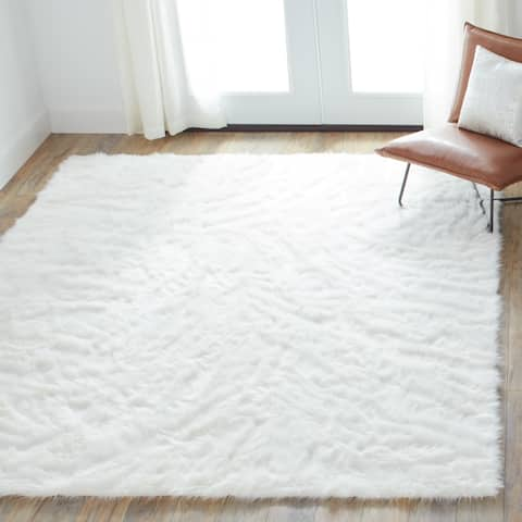 Buy Shag Area Rugs Online at Overstock | Our Best Rugs Deals