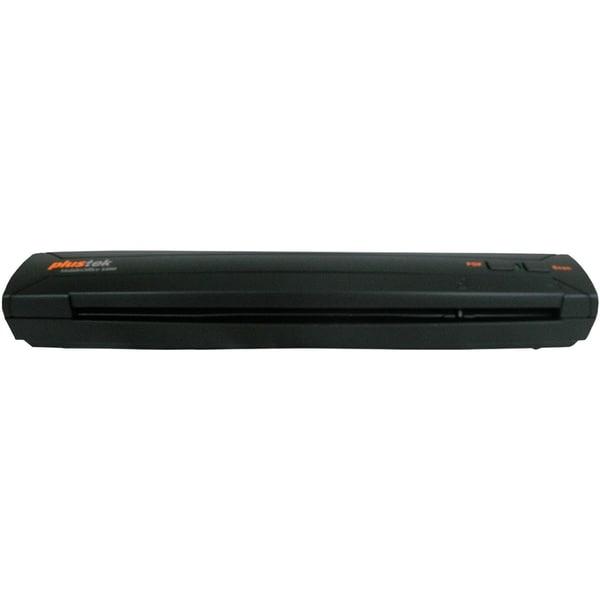 Plustek MobileOffice S400 Business Portable Scanner