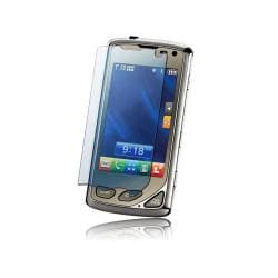 INSTEN Clear Screen Protector for LG Chocolate Touch VX8575
