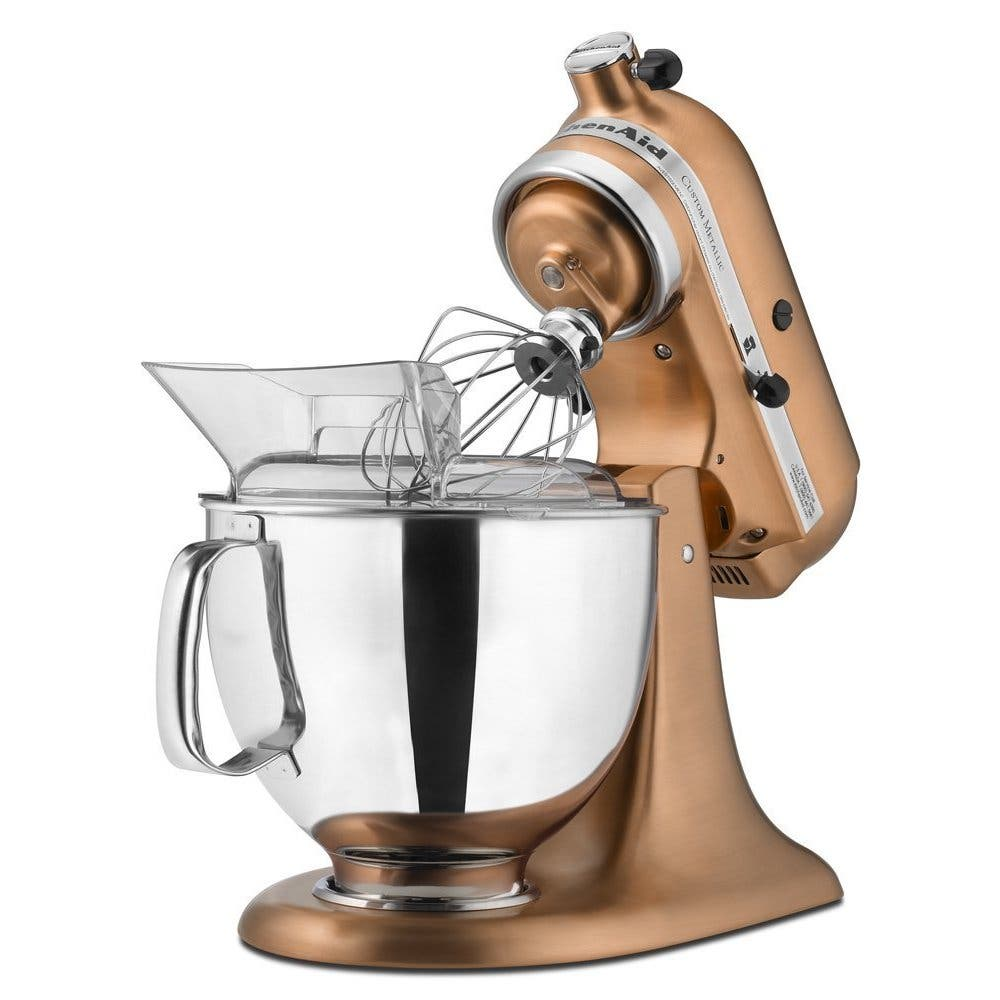 Kitchen Mixers For Less Overstock Com